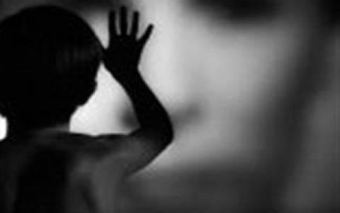 ΣΟΚ! 53 παιδεραστίες σε 5 χρόνια- Πως να αναγνωρίσετε τους παιδόφιλους