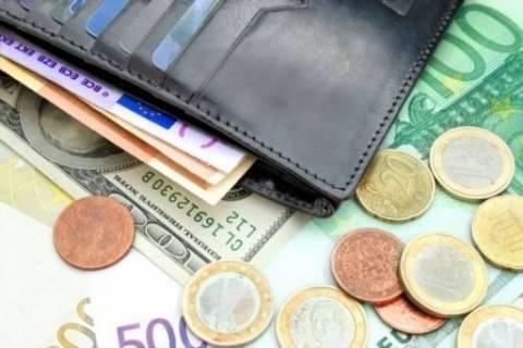 Αύξηση 6,3% των άμεσων ξένων επενδύσεων στην Ευρώπη