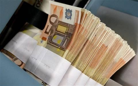 Αρχές Δεκεμβρίου η βοήθεια στις ισπανικές τράπεζες