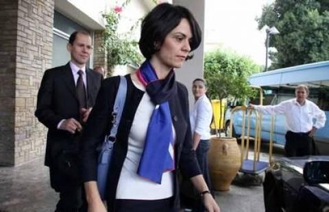 Τρόικα: Μη βιώσιμο το κυπριακό χρέος