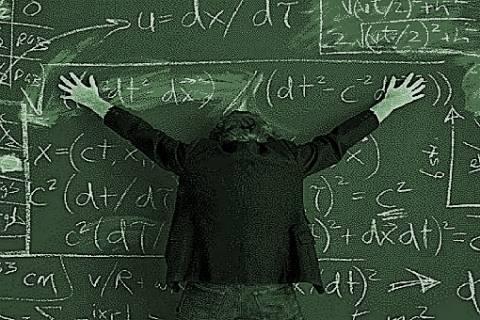 Ολόκληρο το πόρισμα για την αξιολόγηση των εκπαιδευτικών