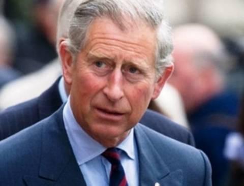 Στη Νέα Ζηλανδία θα γιορτάσει τα γενέθλιά του ο πρίγκηπας Κάρολος
