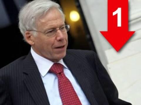 «Η λιτότητα βάζει την Ελλάδα σε περίοδο χαμηλής ανάπτυξης»