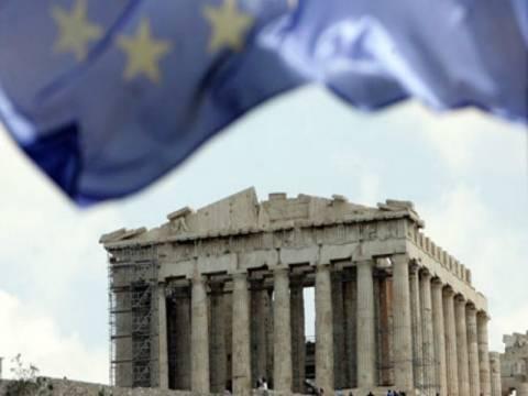 Der Standard: Αυτή είναι η έκθεση της τρόικας για την Ελλάδα