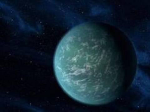 «Ορφανός» πλανήτης περιπλανιέται μόνος του στο διάστημα