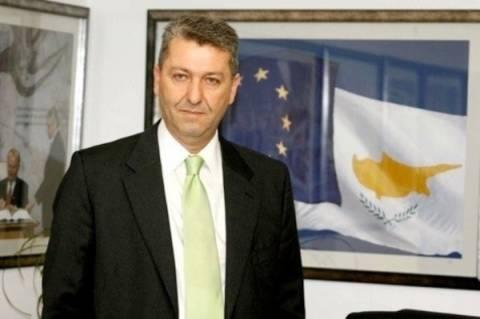 Γ.Λιλλήκας: Να παραχωρηθεί οικόπεδο της Κυπριακής ΑΟΖ στην Ελλάδα