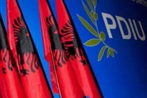 Πρόκληση Αλβανοτσάμηδων: Απειλούν με μποϊκοτάζ σε ελληνικά προϊόντα