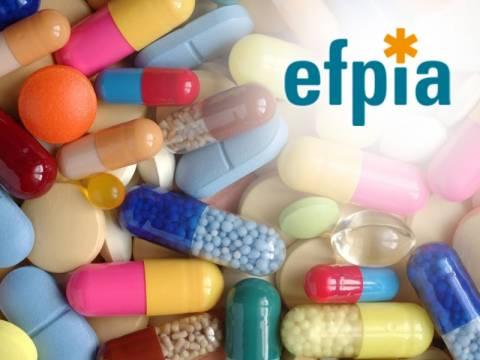 Κατά της δραστικής ουσίας και οι Ευρωπαίοι φαρμακοβιομήχανοι!