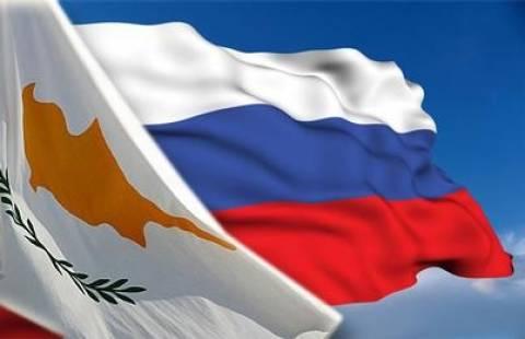 Επιταγή 20 χιλ. για σίτιση άπορων παιδιών Κύπρου από ρωσική εταιρία