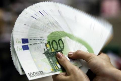 Πάνω από 900 εκατ. ευρώ άντλησε το Δημόσιο