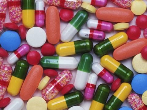 Πλαστά φάρμακα φέρνει στην Ελλάδα η δραστική!