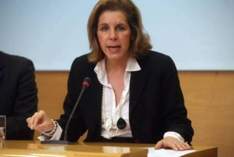 Πολιτικές διαστάσεις για υποκλοπή θεμάτων των Πανελληνίων το 2009