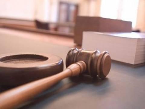 Οι δικαστικοί υπάλληλοι ξεκινούν κινητοποιήσεις