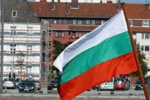 Μας πήραν στο «ψιλό» μέχρι και οι Βούλγαροι