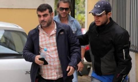 ΣΥΡΙΖΑ: Πολιτική δίωξη κατά του Κ. Βαξεβάνη