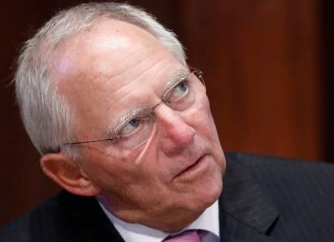 Γερμανία:Τη βιωσιμότητα της Ελλάδας ως το 2014 επιδιώκει το Eurogroup