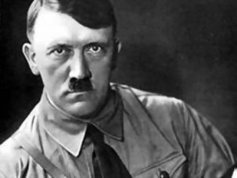 Ποιά ήταν τα τελευταία λόγια του Χίτλερ;