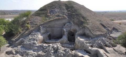 Η αρχαιότερη πόλη της Ευρώπης βρίσκεται στη Βουλγαρία;