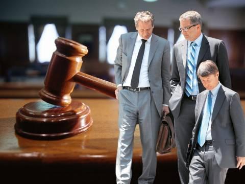Ανοίγουν «πόλεμο» οι δικαστές με την τρόικα