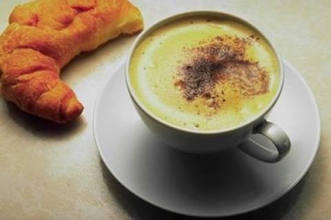 ΑΠΙΣΤΕΥΤΟ: Επίδομα... καφέδων σε στελέχη της ΕΡΤ!