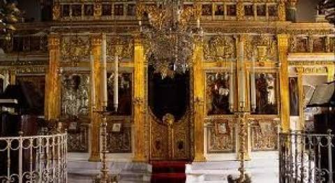 Άγιοι και εκκλησιαστικές προσωπικότητες της Μητρόπολης Αργυροκάστρου
