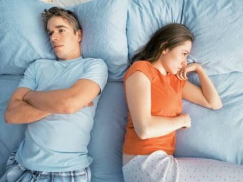 Ανέκδοτο: Ο ύπνος του Μνημονίου 3!