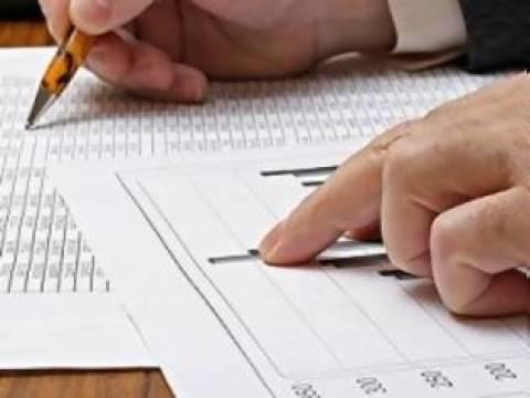 Κύπρος: Προσπάθεια να επιτευχθεί πρόοδος με τρόϊκα στα δημοσιονομικά