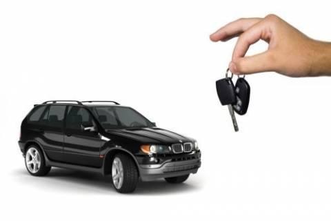 Ενιαίο τέλος εγγραφής 150 ευρώ για όλα τα οχήματα στην Κύπρο