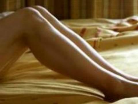 Σάλος στην Πάτρα: Όλη η πόλη συζητά για την… θερμόαιμη 50χρονη χήρα!