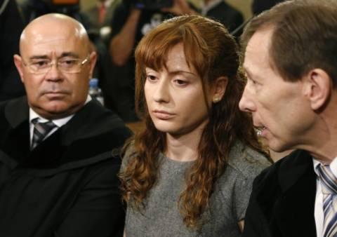 Φρίκη: Σκότωσε και διαμέλισε σύζυγο και εραστή με πριόνι