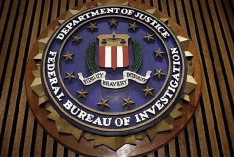 Σχεδίαζαν τρομοκρατικές επιθέσεις στην Καλιφόρνια