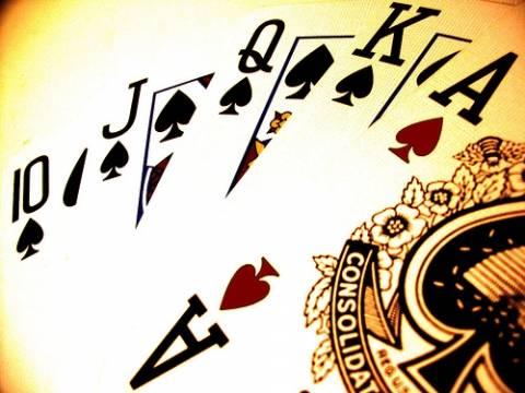 «Σκληρό πόκερ» οι διαπραγματεύσεις Λεωκωσίας με Τρόικα