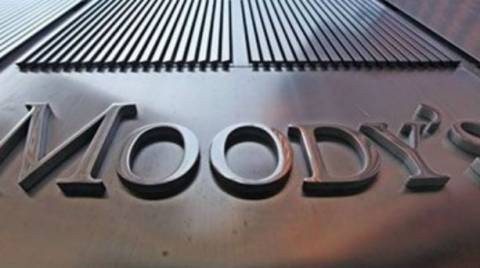 Moody's: Αναθεώρηση για υποβάθμιση 3 κυπριακών τραπεζών