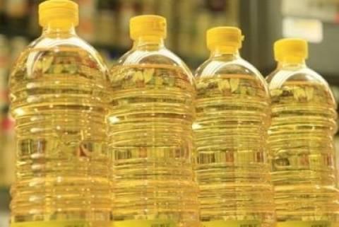 Ενδιαφέρον από εξωτερικό για το καύσιμο από τηγανέλαιο της ΕΚΕΤΑ