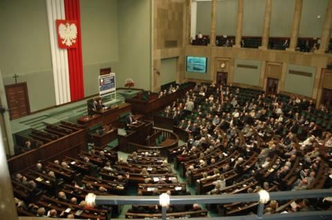 Συνελήφθη Πολωνός που ήθελε να μιμηθεί τον Μπρέιβικ