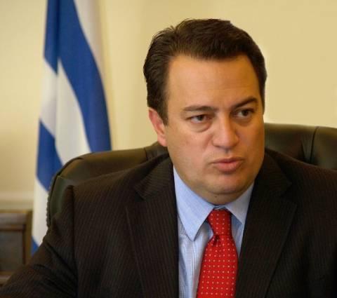 Χρηματοδότηση 150 εκατ. ευρώ στους Δήμους