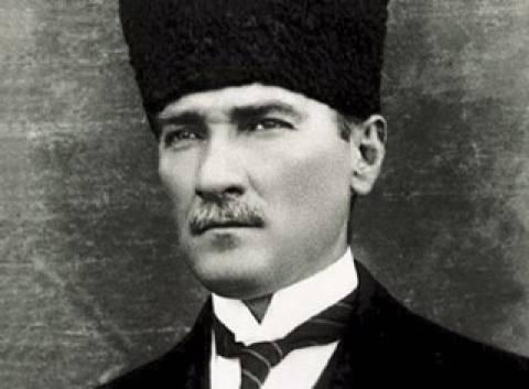 Zaman: Ο Κεμάλ Ατατούρκ είναι Αρμενικής καταγωγής