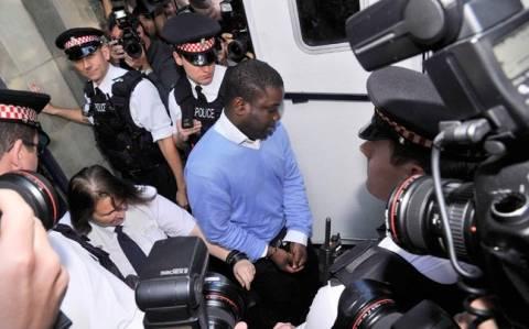 Επτά χρόνια κάθειρξη στον χρηματομεσίτη που «έκαψε» την UBS