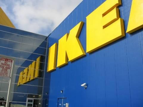 IKEA: Σεβόμαστε τους ανθρώπους μας