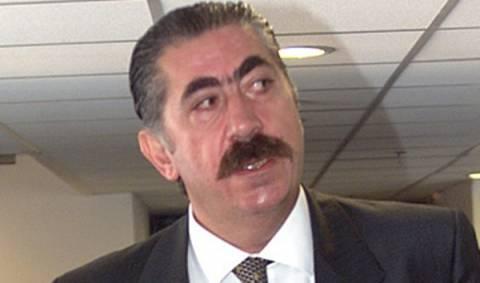 Αναβλήθηκε η δίκη του Μάκη Ψωμιάδη για την υπόθεση της ΑΕΚ