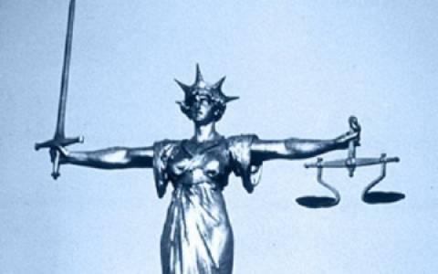 Απόφαση-σταθμός: Αποζημιώθηκε επειδή καθυστέρησε η απονομή δικαιοσύνης