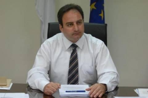 Κύπρος: Διαφωνίες σε πολύ σημαντικά ζητήματα  με την τρόικα