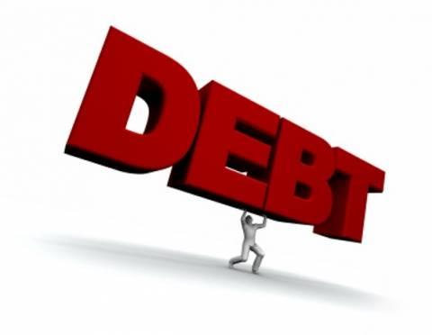 Αυτό είναι χρέος...όχι αστεία!