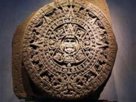 Προφητεία Μάγια: Αντίστροφη μέτρηση στο Μεξικό για το τέλος του κόσμου