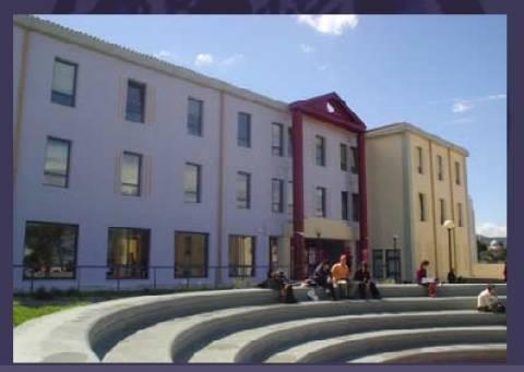 Πανεπιστήμιο Αιγαίου: Αναστολή λειτουργίας λόγω διαθεσιμότητας