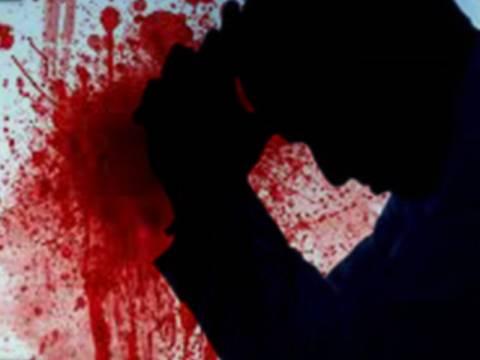 Στοιχεία – ΣΟΚ: 3.124 Έλληνες αυτοκτόνησαν μέσα σε τρία χρόνια
