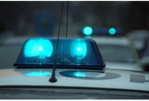 Θεσσαλονίκη: Συνελήφθη 36χρονος δραπέτης