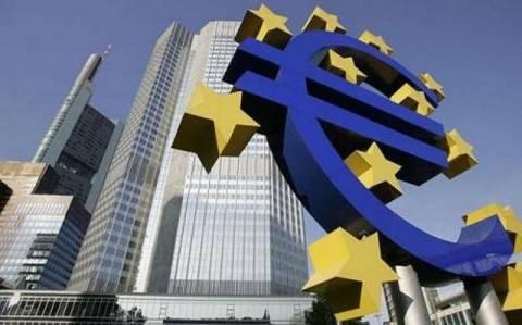 Reuters: Επιστροφή κερδών της ΕΚΤ για μείωση του ελληνικού χρέους