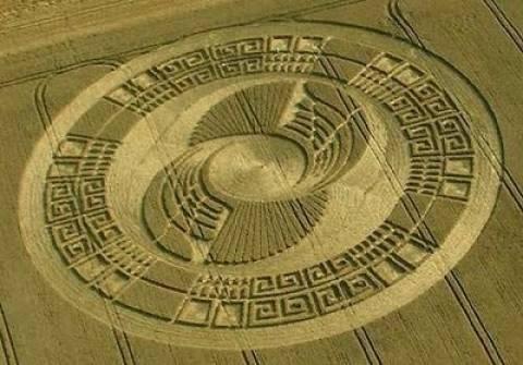 Το ημερολόγιο των Μάγια και η ερμηνεία του