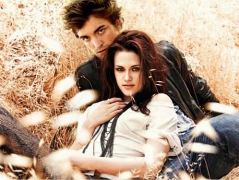 Stewart–Pattinson: Απέλυσαν τον σκηνοθέτη-τρίτο πρόσωπο στη σχέση τους
